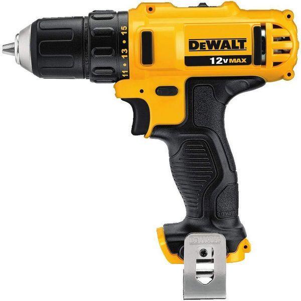 Dewalt 12V MAX 3