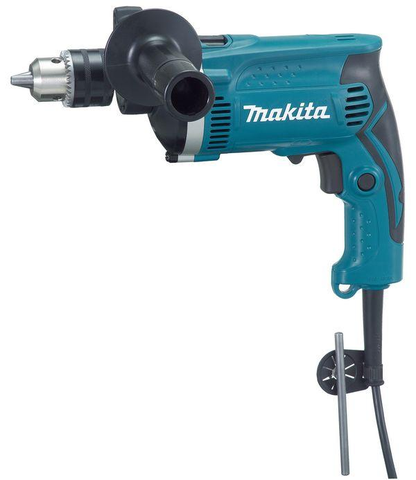 Makita Elctristintrums